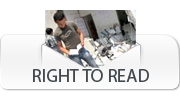 Right to Read Campaign